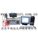 供应热膨胀系数测定仪XW01-XPY