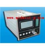 供应LN12-HAGA-OE氧分析仪(在线式)库号:M389435
