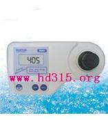 供应低量程氨氮浓度测定仪MI407