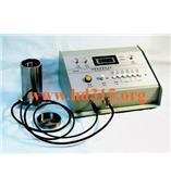 供应宽量程油料电导率测定仪GD29CM-11