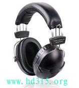 供應頭戴式防噪音耳罩MSTP-100