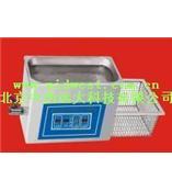 供应数控超声波清洗器KS886