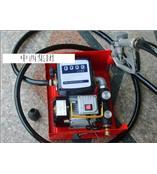 供应加油机WZS11-80