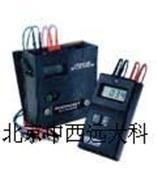 供应数字式接地电阻表LT11-M210
