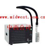 供应投入式制冷器YC/EK-202