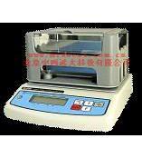 供应橡胶、塑料视密度测试仪XQ11/LM-600A