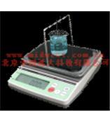 供應真溶液相對密度XQ11/LM-300G