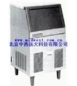 供应制冰机(雪花冰、连储冰箱、进口)优势JAHY11/AF-200