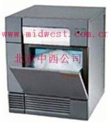 供应制冰机(独立式雪花冰、连储冰箱、进口)优势JAHY11/F-80C