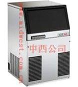 供应制冰机(圆型冰、连储冰箱、进口)优势JAHY11/ICE2-AS