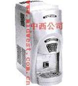 供應制冰機(礦型冰、連儲冰箱、進口)優勢JAHY11/TC-180AS