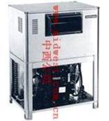 供应组合式鳞形制冰机SHKL11/MAR-305
