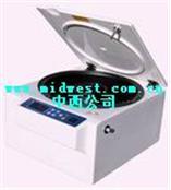 供应台式高速离心机MGLG10-2.4A