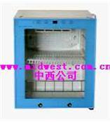 供应实验室恒温箱BJ11/YS-50L