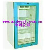 供应实验室恒温箱BJ11/YS-100L