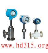 供應工業電導變送器MD35/DDM