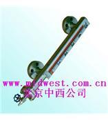供应高温、高压型磁性浮子液位计MD35/UHZ-15