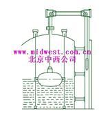 供应浮标液位计MD35/UHZ-4