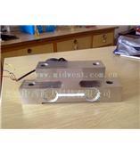 供应BB11/CLF-H8桥式测力传感器(国产、优势)