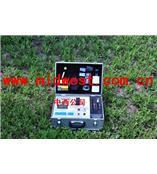 供应便携式土壤养分检测仪MN11/F-1B
