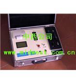 供應便攜式土壤養分速測儀MN11/F-1C