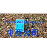 供應土壤水分速測儀MN11/L-A