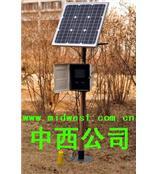 供应监测管理系统MN11/MC-TS2100