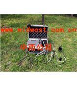 供应GPS土壤水分仪MN11/L-G