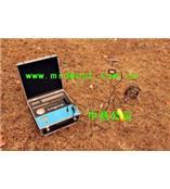供应土壤墒情多参数测试系统MN11/L-PC