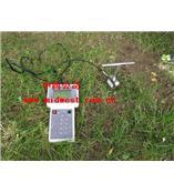 供应土壤紧实度测定仪MN11/L-TSA