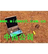 供应多功能土壤紧实度仪MN11/L-TSC