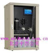 供應SRQ11/RQ-IV-P31總鋅(鋅離子)在線監測儀