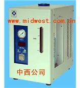 供應XS11/XYN-500氮氣發生器(流量可定制,最大10L/min)庫號:M402757