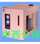 供应XS11/XYHA-500G氢空一体机(碱液电解、进口压缩机)库号:M402775