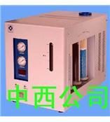 供应XS11/XYHA-500P氢空一体机(纯水电解、国产压缩机)库号:M402778
