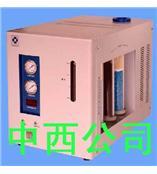 供应XS11/XYHA-300PG氢空一体机(纯水电解、进口压缩机)库号:M402779