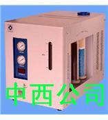 供应XS11/XYHA-500PG氢空一体机(纯水电解、进口压缩机)库号:M402780