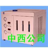 供应三气发生器XS11/XYT-500