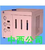 供应氮氢空一体机XS11/XYT-500G