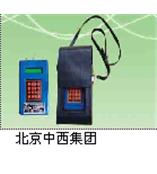 供应本安型通风压力检测仪TKD3-YHF30
