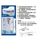 供应一次性气管切开包SL88-60401504