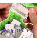 供應大腸桿菌檢測試劑BLPA-Colitag