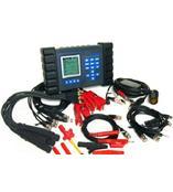 供应六通道汽车发动机综合分析仪41M/MT3500