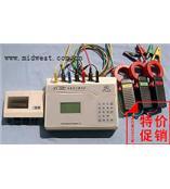 供应电能综合测试仪CN61M/M175788