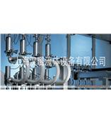 制藥衛生罐裝配液系統軟管