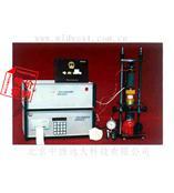 供應多功能電阻率自動測定儀CN61M/GM-II(特價)