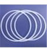 供应SJN-STV-D薄膜过滤器 垫圈