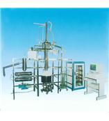 供应原油实沸点蒸馏试验仪(20L)SFH1-SPH7002BX