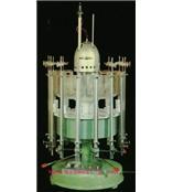 供应华勃氏微量呼吸仪M9W-SEC3
