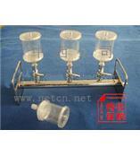 供应SJN-SHG-3薄膜过滤器(3联带泵)库号:M301831